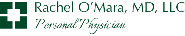 Rachel O'Mara, MD, LLC - Private Physician